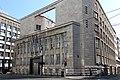 Bratislava - Budova Národnej banky (1).jpg