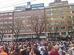 Bratislava Slovakia Protests 15 April 2018 04.jpg