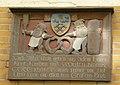 Braubach Baker Plaque 1442 107.JPG
