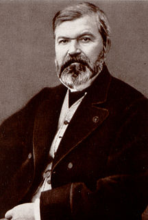 image of Adolphe Braun from wikipedia