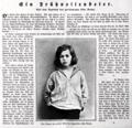 Braun otto praktische berlinerin march 1910.png