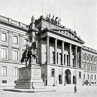 Braunschweig Residenzschloss um 189711.jpg
