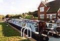 Braunston top lock (6) - geograph.org.uk - 493217.jpg