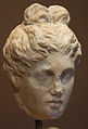 Brauron - Head of Artemis.jpg