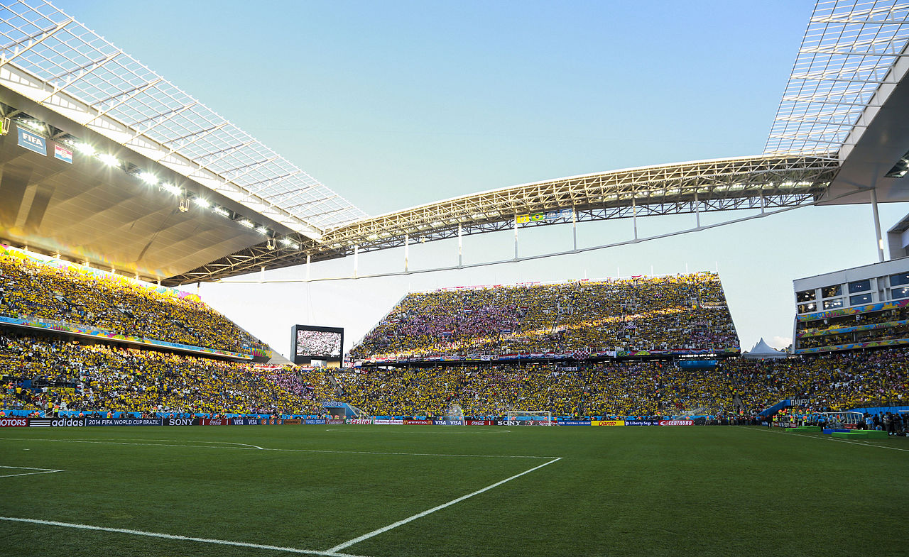 live-olanda-argentina-diretta-video-gol-mondiali-brasile-2014-stadio