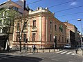 Brazilian Embassy in Belgrade.IMG 0483.jpg