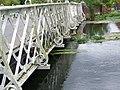 Breamore Great Bridge - geograph.org.uk - 885813.jpg