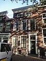Breedstraat 3-1.JPG