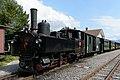 Bregenzerwaldbahn 20180818 03.jpg