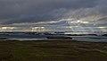 Breiðafjörður (14430120136).jpg