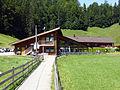 Breitachklamm - Der Zugang.jpg