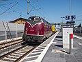 Breitengüßbach Bahnhof V 270.10 0831.jpg