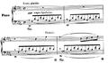 Breitkopf 1850 Liszt Consolations S.172 3 intro.png