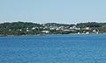 Breivika og Mosterhamn på Bømlo.jpg
