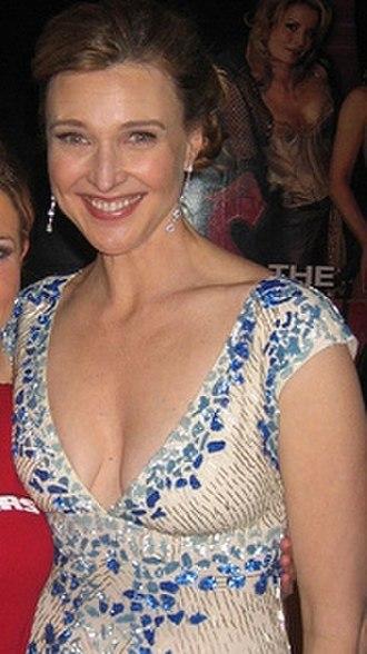 Miss Arizona - Image: Brenda Strong
