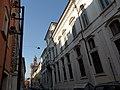 Brescia, Province of Brescia, Italy - panoramio (16).jpg