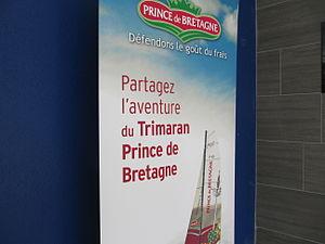 Brest2012 Terres et mers-Prince de Bretagne (10).JPG