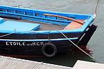 Brest 2012 Etoile de la Mer.jpg