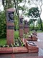 Brest Monument - panoramio - Keith Ruffles.jpg