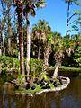 Brevard Zoo, Viera FL - Flickr - Rusty Clark (165).jpg