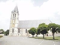 Brezolles, Eglise.jpg