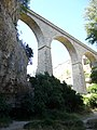 Bridge, Minerve (1041199166).jpg