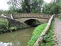 Bridge 29.jpg