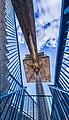 Bridge Tower Steps.jpg