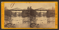 Bridge across Platt Creek, 12 miles above Knoxville, Tenn, by E. & H.T. Anthony (Firm).png