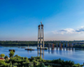 Bridge of Zaporizhzhіa (2019).png