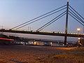 Bridge on sava - panoramio.jpg