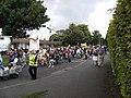 Bridgemary Carnival (2) - geograph.org.uk - 1405502.jpg