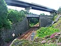Bridges - geograph.org.uk - 224840.jpg