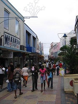 Bridgetown 049