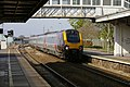 Bridgwater railway station MMB 15 221135.jpg