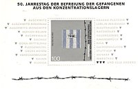 Briefmarke Konzentrationslager.jpg