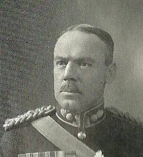 Charles Francis Constantine Canadian general