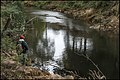 Bright Vic - Ovens River fishing for Trout-1 (40803202284).jpg