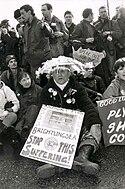 Brightlingsea protests 1995.jpg