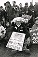Brightlingsea protests 1995.jpg