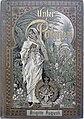 Brigitte Augusti - Unter Palmen 1893.jpg