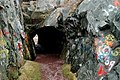 Brigus tunnel.jpg
