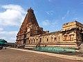 Brihadisvara Temple, Thanjavur (50074283866).jpg