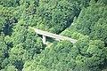 Brilon Almetalbahn-Brücke Sauerland-Ost 307.jpg