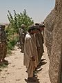 Bringing technology to the frontlines as easy as 1-23 120623-A-VB107-366.jpg