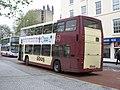 Bristol Centre - Abus R222AJP (rear).jpg