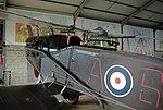 Bristol F2B Fighter - AJBS - 2.jpg