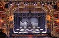 Bristol Hippodrome Stage.jpg