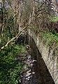 Bristol MMB «J5 Malago River.jpg