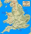Britain.south.peoples.Ptolemy.jpg